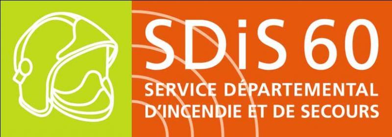 Que veut dire SDIS ?