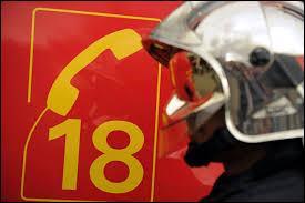 Quelles sont les trois catégories de sapeurs-pompiers en France ?