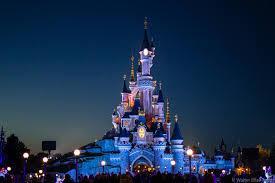Disneyland Paris (6)