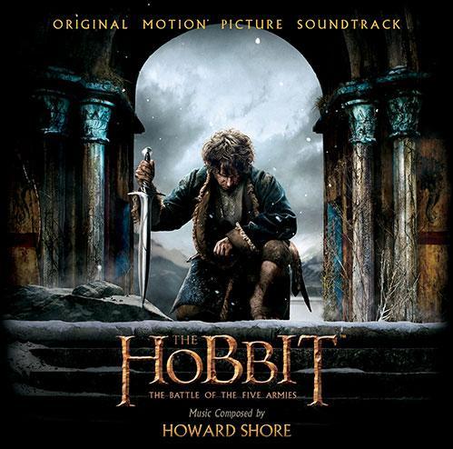« Le Hobbit »