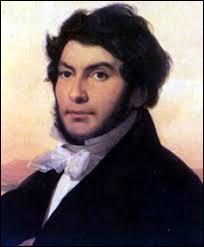 Quel exploit a réalisé Jean-François Champollion au XIXe siècle ?
