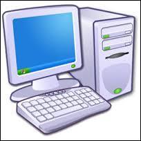 Bill Gates est un informaticien célèbre pour avoir créé Microsoft mais aussi le système d'exploitation...