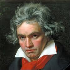 Ludwig van Beethoven est un célèbre musicien du XVIIIe siècle qui avait une particularité, il était...