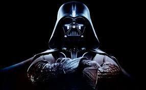 Quel est le lien entre Dark Vador et Luke Skywalker ?
