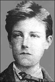 Lequel de ces écrivains n'a pas vu l'an 1900 ?