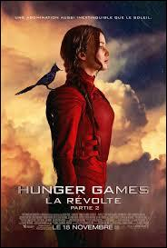 Dans quel district Katniss va-t-elle ?