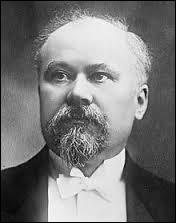 Durant quelle décennie Raymond Poincaré fut-il Président de la République française ?