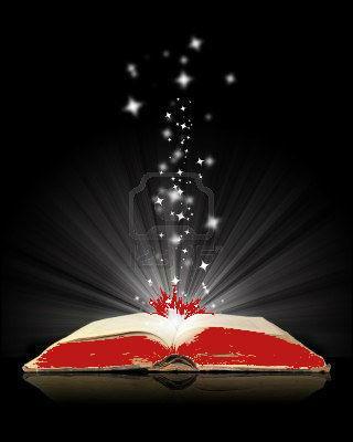 Qu'est-ce qui est rouge dans un roman de Boris Vian ?