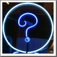 Qu'est-ce qui est bleu pour Raoul Cauvin ?