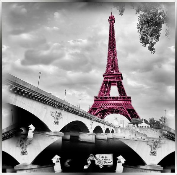 """Complétez la chanson de Brel : """"Mais je te préviens, j'irai pas à Paris, d'ailleurs j'ai horreur de tous les flon flon, de la valse musette et de l'accordéon, t'as voulu voir Paris et on a vu Paris, t'as voulu voir...."""""""