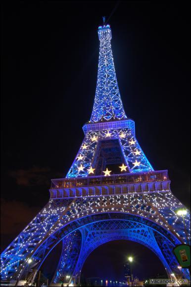 """Qui chantait """"Je ne suis pas parisienne, ça me gêne, ça me gêne"""" ?"""