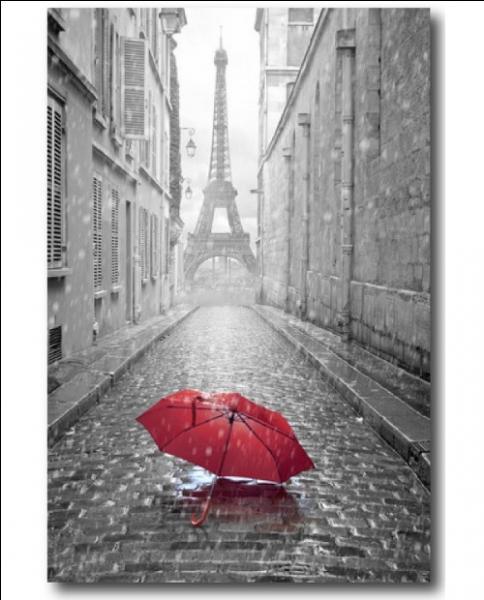 Sous quel pont coulait la Seine dans une chanson de Reggiani ?