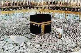 On ne dit plus ''une religion l'islam'' mais...