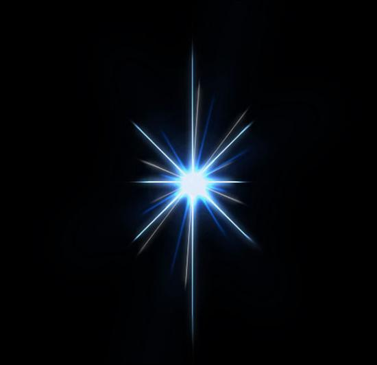 Favori Quizz Des ETOILES dans les yeux ! - Quiz Photos, Astronomie RY23