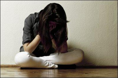 Dans ce monde de brutes, qu'est-ce qui nous fait le plus peur, à nous les jeunes ?