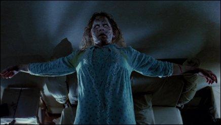 De quel film d'horreur est extraite cette image ?