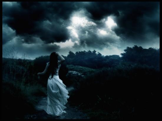 """A qui sont les paroles """"Petite fille de novembre si blanche dans la nuit de cendre, trouble adolescente en sursis..."""""""