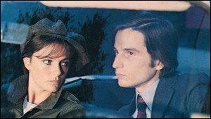 Quel est ce film de François Truffaut ?