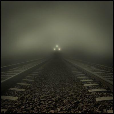 "Qui chantait ""Nuit et brouillard"" ?"