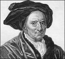 La marquise, à qui s'adressait Fontenelle, devait se remettre à l'esprit l'état de l'Amérique avant qu'elle ------.