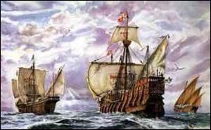 Un autre moyen de navigation était beaucoup plus performant, mais ils ne pouvaient le savoir, et quand bien même le leur aurait-on dit ! Quelle forme conjuguée convient ?