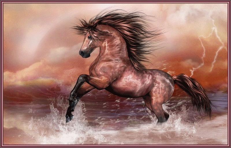 Quel est ce cheval redouté en informatique ?