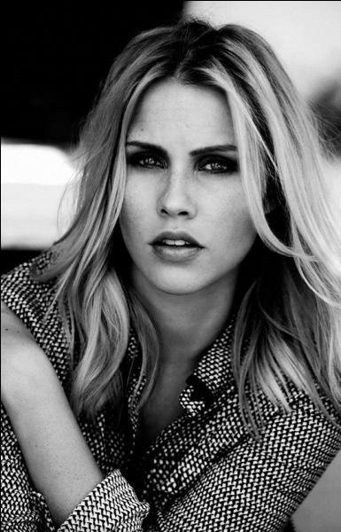 En 2011, Claire a joué dans le film « Lolita malgré moi 2 ». Quel rôle interprétait-elle ?