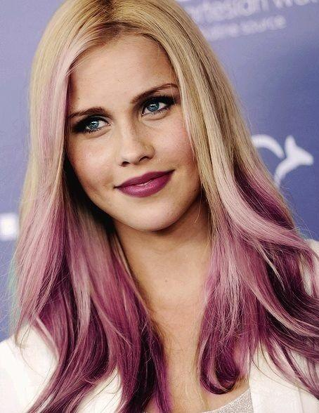 Claire Holt - Actrice (4)