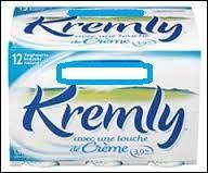 """Comment s'appelait cette marque de yaourt et de produits laitiers qui avait pour slogan """"Oh, oui ! """" ?"""