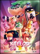 """Dans la saison 2 de """"Kaeloo"""", M. Chat cherche :"""