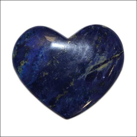 """La pierre fine """"lapis-lazuli"""" a pour synonyme outremer."""