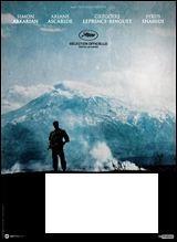 Quel est ce film de Robert Guédiguian ?
