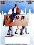 Grâce à l'image, essayez de trouver le titre de ce film réalisé en 1989 !