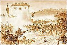 Qu'offre le royaume de Piémont-Sardaigne au Second Empire en 1860 ?