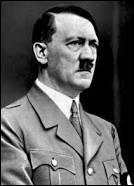 Facile ! Adolf Hitler est-il en vie ?