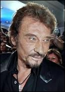 Johnny Hallyday est mort... N'est-ce pas ?