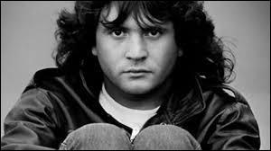 Daniel Balavoine est un chanteur très célèbre. Est-il en vie ?