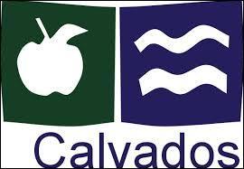 Comment appelle-t-on les habitants du Calvados ?