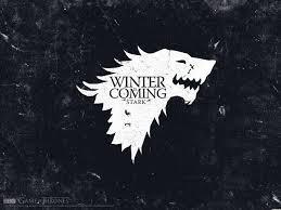 Les emblèmes des maisons de « Game of Thrones »