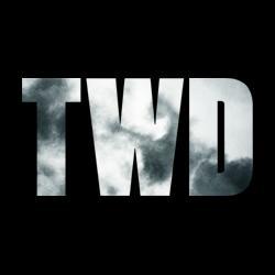 The Walking Dead [Saisons 1 à 6 ; mid-season]