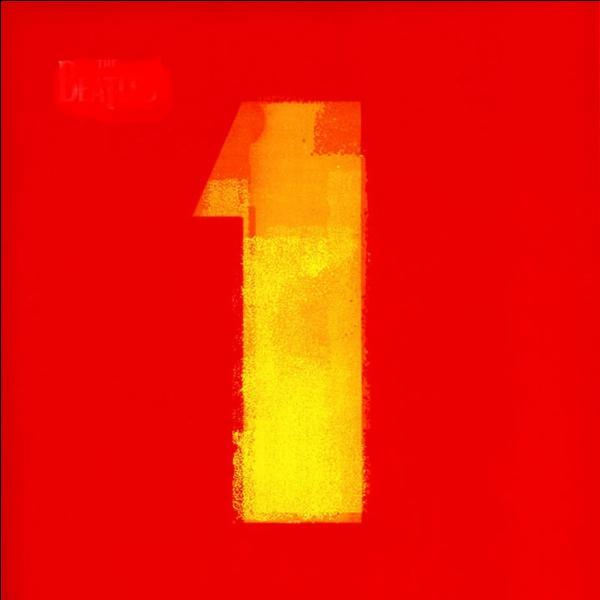 '1' est le titre d'une compilation de quel 'fabuleux' groupe ?
