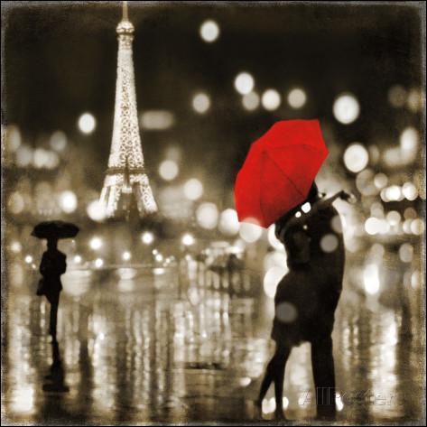 """Qui a écrit les vers """"La Seine a de la chance, elle n'a pas de souci, elle se la coule douce, le jour comme la nuit"""" ? (On lui doit Paroles)"""