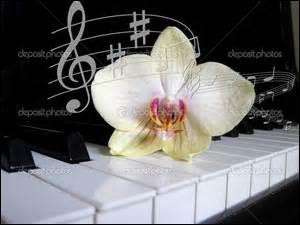 Laquelle de ces symphonies correspond à la symphonie pastorale de Beethoven ?