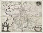Quel nom portaient les lettres qui voyageaient au XIVe siècle ?