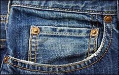 Blue-jean. Quel est son pluriel ?