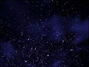 """Qu'est-ce que """"la guerre des étoiles"""" ?"""
