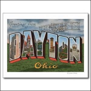 Quelle est la conséquence des accords de Dayton ?