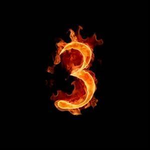 """Quelles sont les 3 """"superpuissances"""" mondiales au début du XXIe siècle ?"""