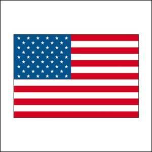 """Quels étaient les objectifs des États-Unis dans la guerre contre """"l'axe du mal"""" ?"""
