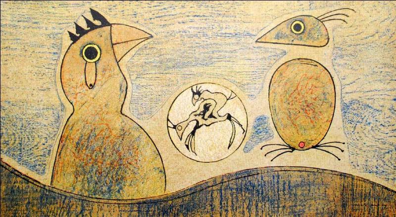 """Résultat de recherche d'images pour """"pierres oiseaux magritte"""""""